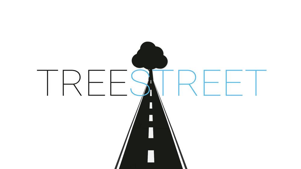 TreeStreet4k.jpg