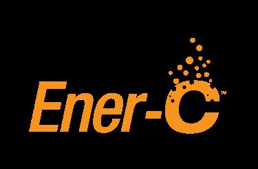 Ener-C.png