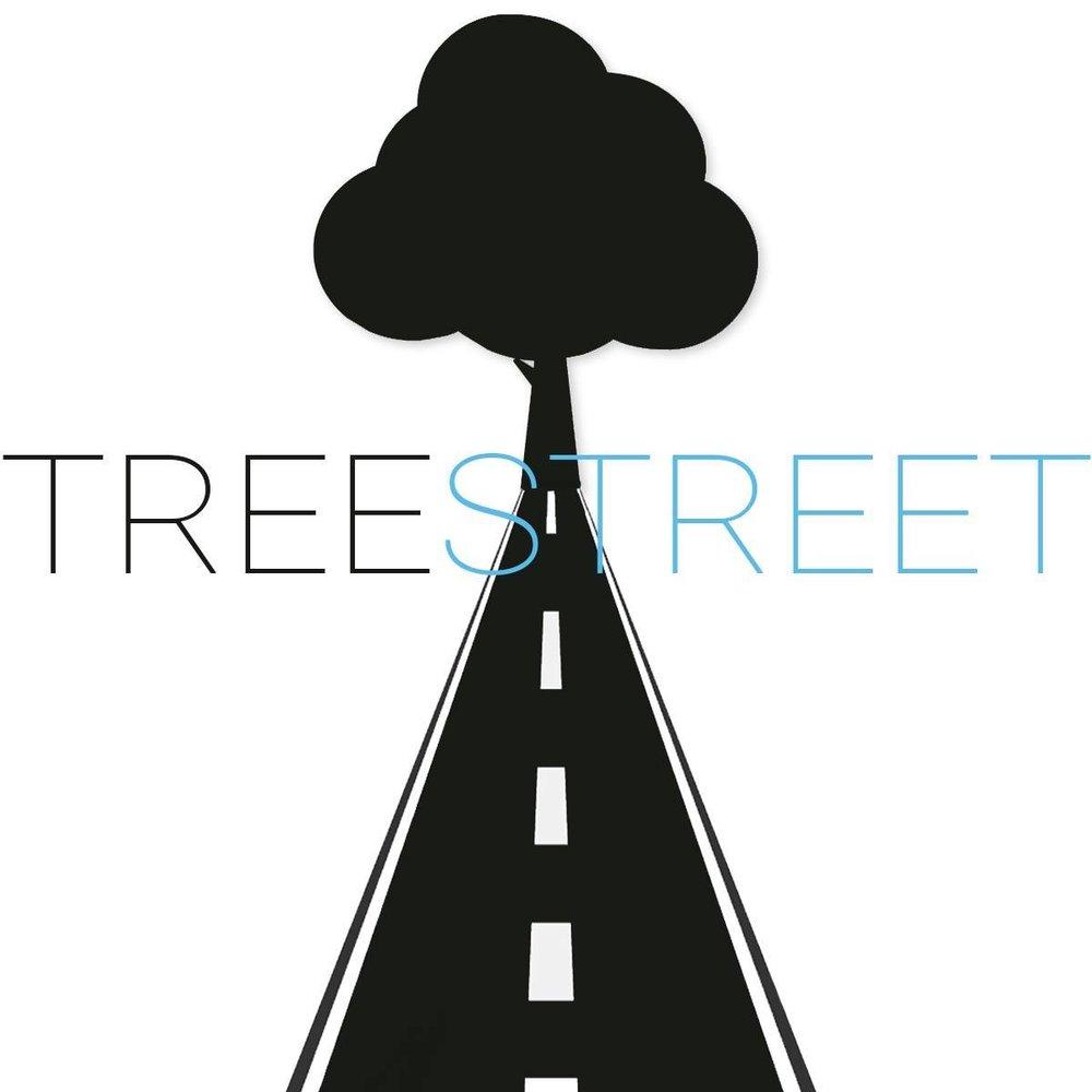 tree-street-film.jpg