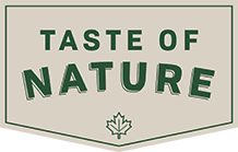 taste of nature.png
