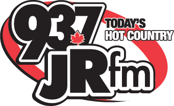 JR Logo Hot Country Final.png