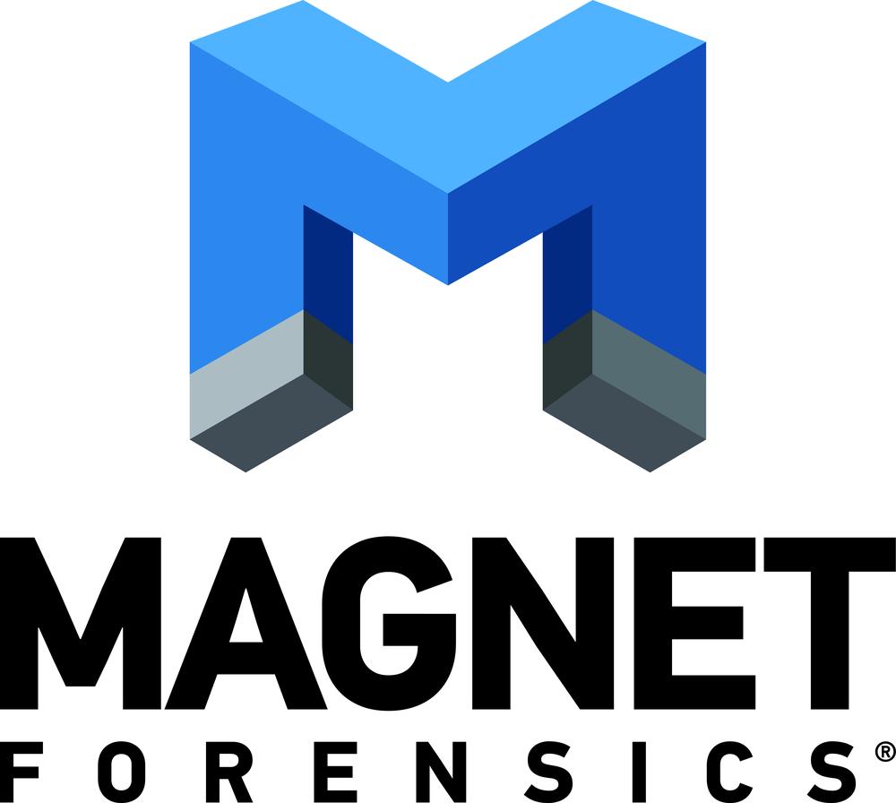 Magnet_Forensics_CMYK.EPS.png