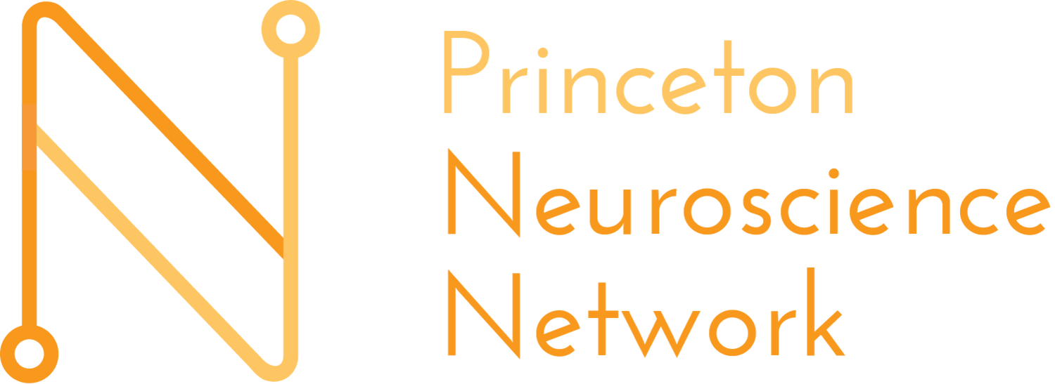 Princeton Neuroscience Network