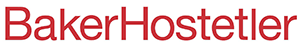 Baker-Hostetler-logo.png