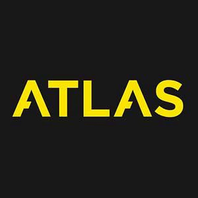 Atlas wearables.jpg