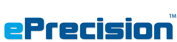 ePrecision-Logo-Transparent.png
