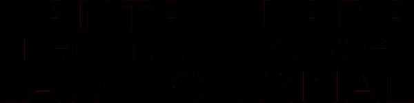 Current HTLJ Written Logo.png