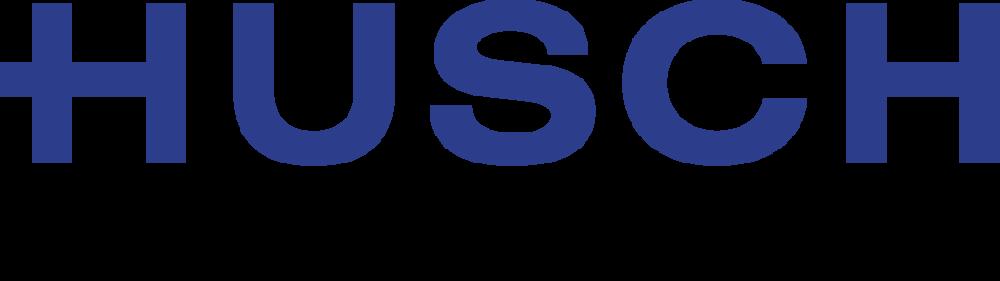 hb_stacked_logo_color1.jpg