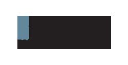 Foley-logo.png
