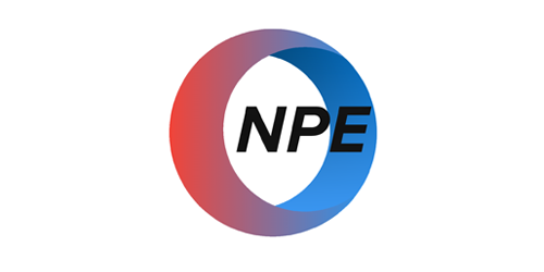 Learn More About NPE Zones