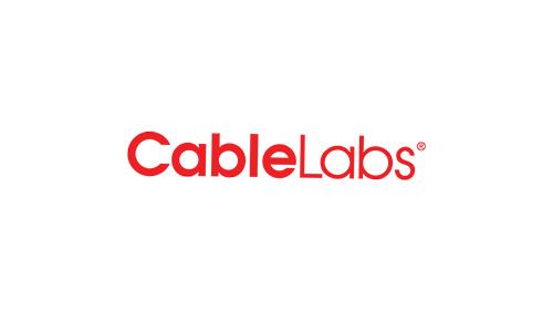 Cablelabs.jpg