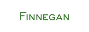Finnegan-Lunch-Sponsor-Logo.png