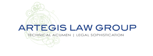 Artegis-Law-Group.png