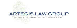 Artegis-Law-Group.png
