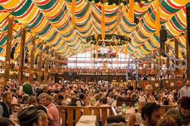 Oktoberfest+II.jpeg