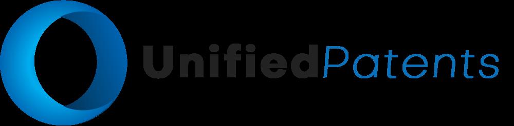 UnifiedPatents-Color-Logo-RTM-lg.png