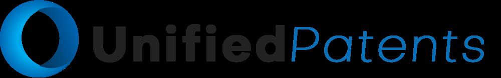 UnifiedPatents-Color-Logo-RTM.png