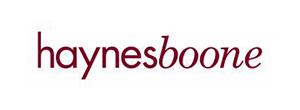 HaynesBoone-Gold.png