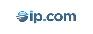 IP-sponsor.png
