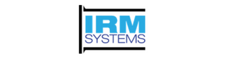 IRM Systems.png