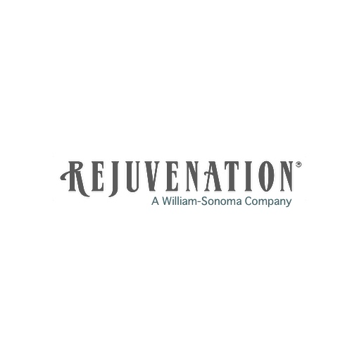 Rejuvenation, Williams-Sonoma logo