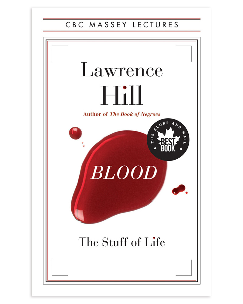 Blood: The Stuff of Life