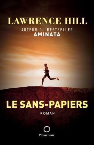 Le Sans Papiers Book Cover.jpg