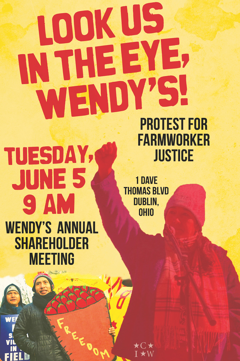 18Wendys_AGM_Flyer_Web.jpg