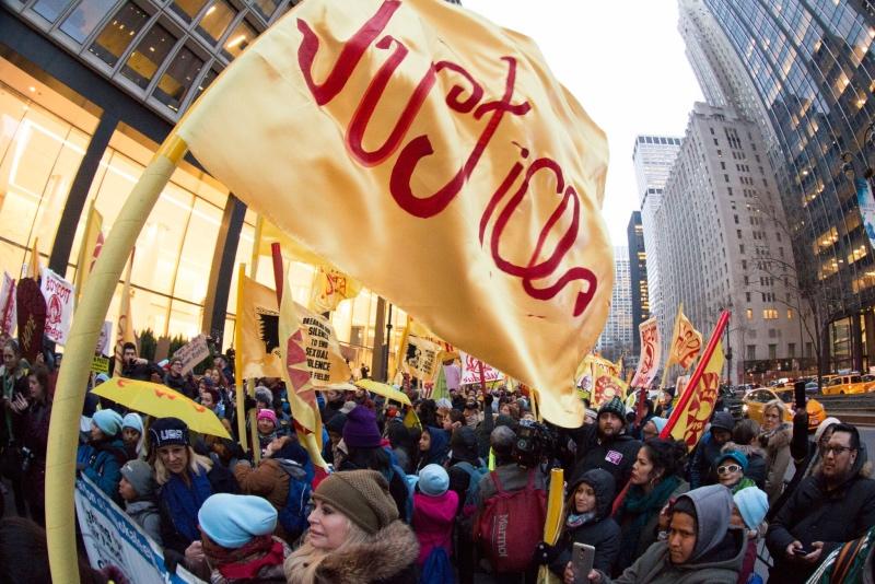 NY_march32.jpg