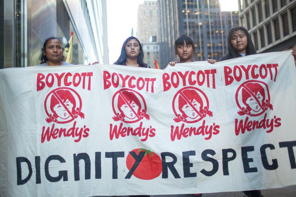 CIW_NYC_Wendys_March-32.jpg