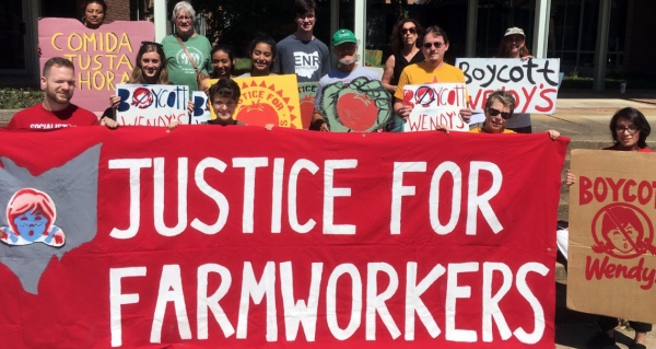 Justice for Farmworkers.jpg
