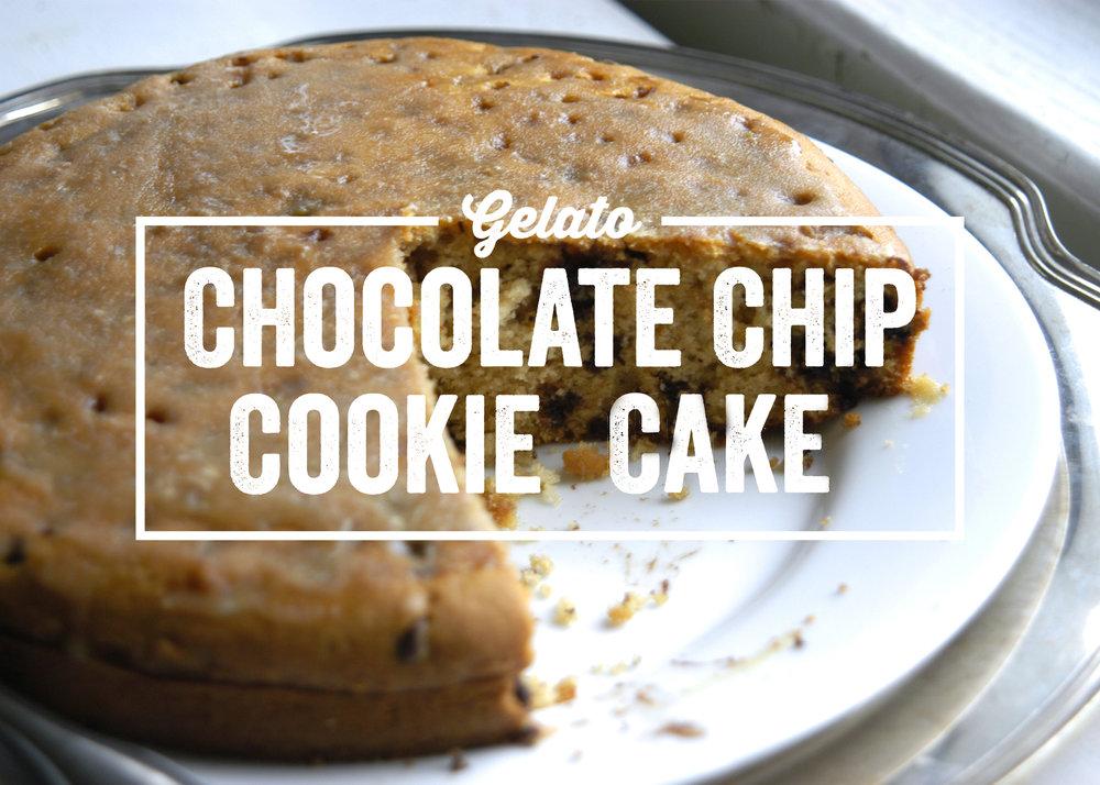 Choco Chip Cookie Cake.jpg