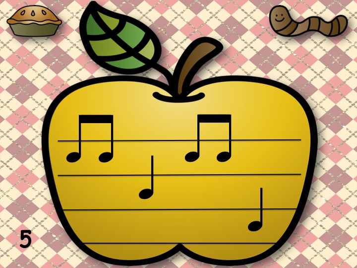 Get this Bobbing for Apples file here. Clip art by Whimsy Clips & Glitter Meets Glue.
