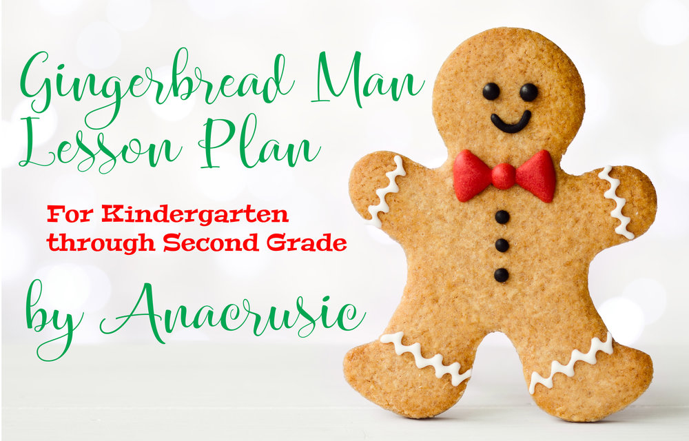 Gingerbreadlessonplan.jpg
