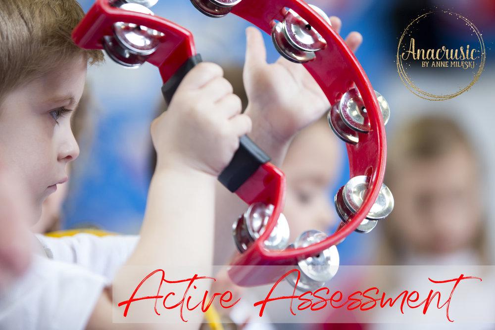 Active Assessment.jpg