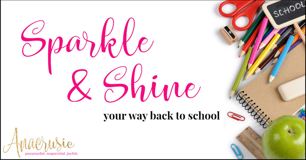 Sparkle & Shine.jpg