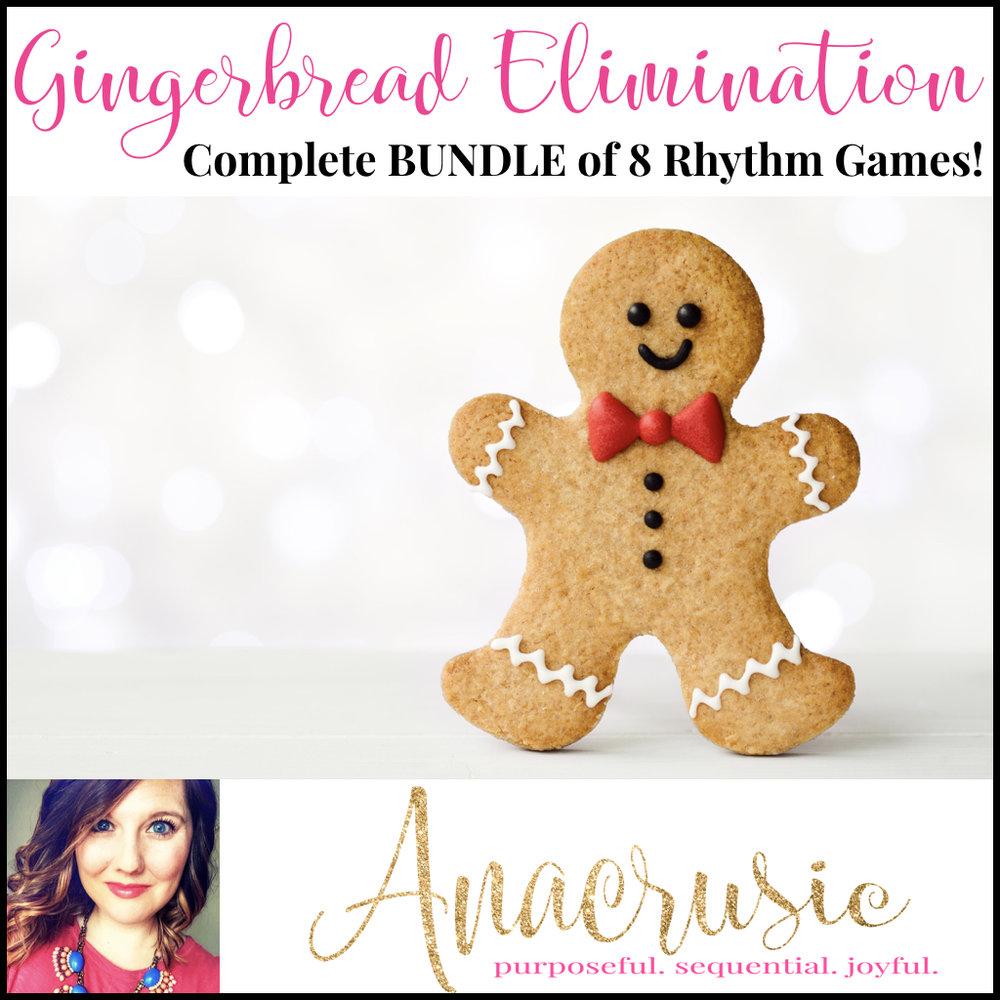 ginger bundle cover new.001.jpeg