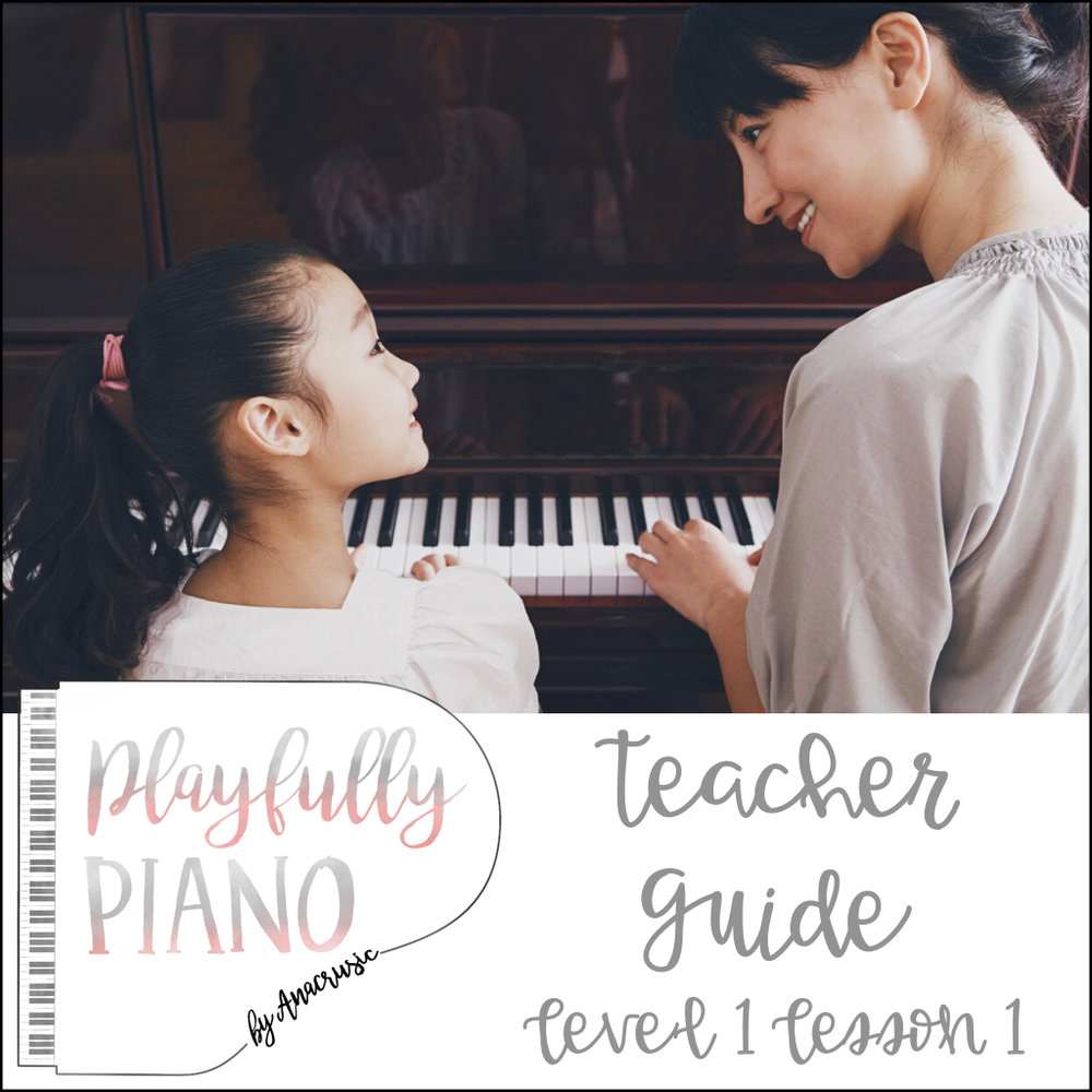 teacher guide cover 1-1.jpeg