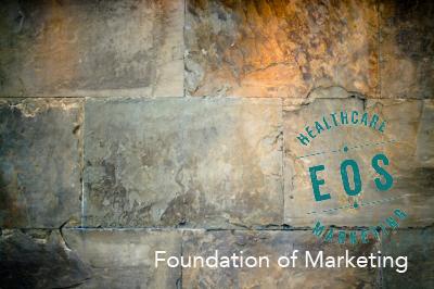 EOS Blog Foundations.jpg