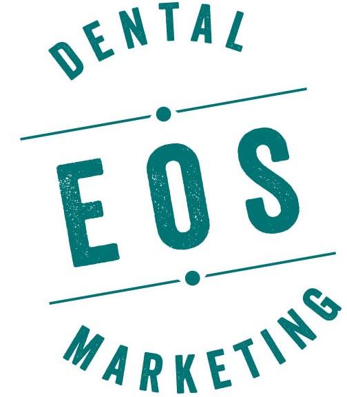 EOS Logo Teal WEB.jpg