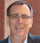 Joe Wyse, Ph.D. Chief Operating Officer