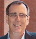 Joe Wyse,Ph.D. Chief Operating Officer