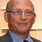 Alan Ezrin, Ph.D.   Co-Founder, President & CEO