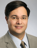 Costas G. Hadjipanayis, M.D., Ph.D .   Principal Investigator of Multicenter Study of ALA