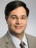 Costas G. Hadjipanayis, M.D., Ph.D. Principal Investigator of Multicenter Study of 5-ALA