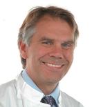 Professor Walter Stummer, M.D., Ph.D. Chairman of Neurosurgery, Munster University Hospital