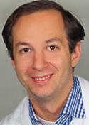 Dr. Georg Widhalm Assistant Professor, Department of Neurosurgery Medical University - Vienna, Austria