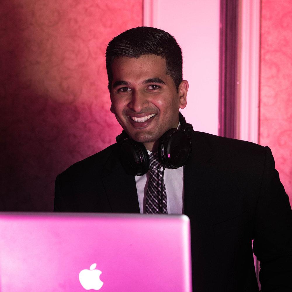 DJ Sampat.jpg