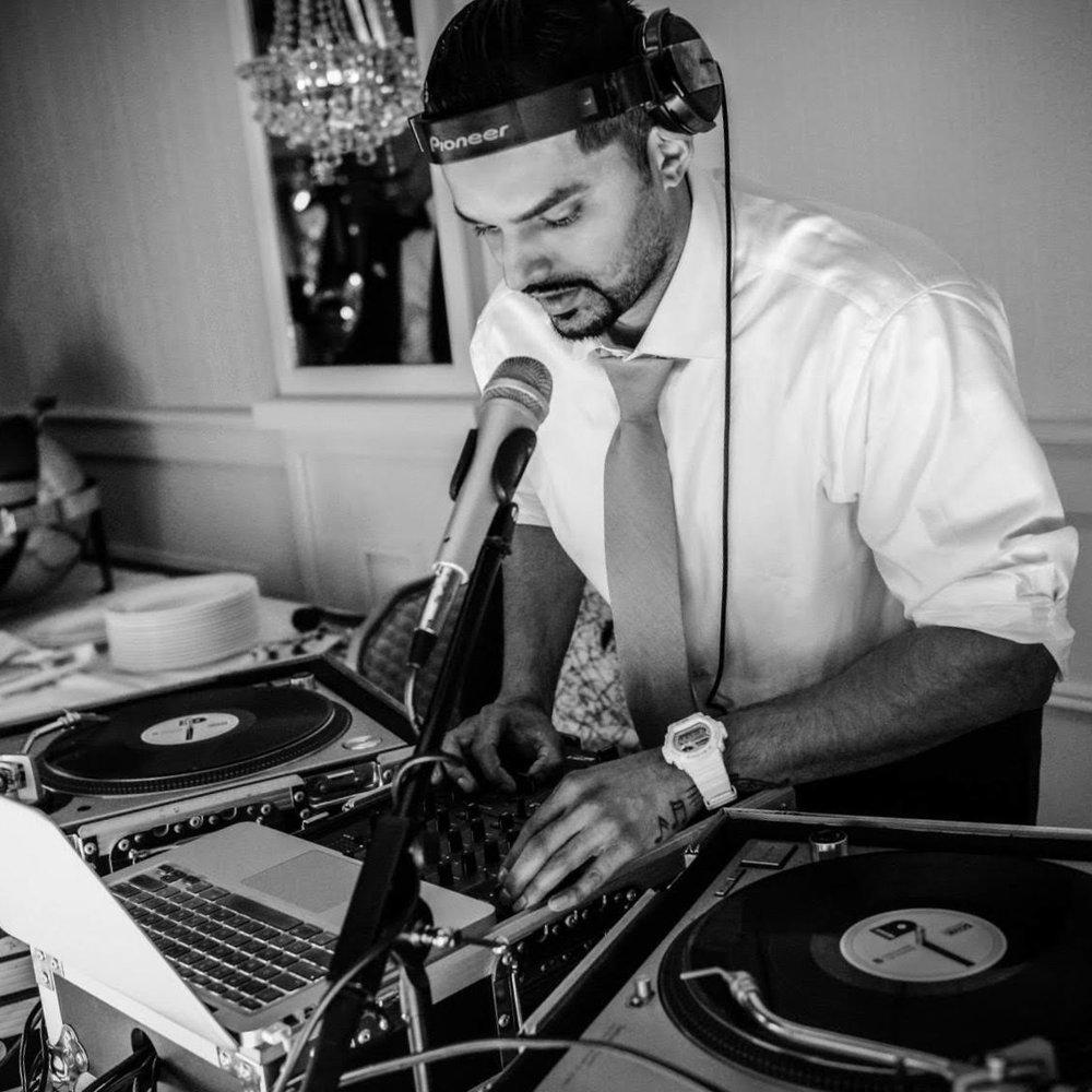 DJ Prestige 4.jpg