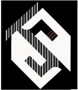 DJSampat-Logo-Web.png